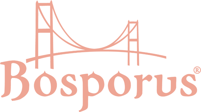 bosporus-pink-london-restaurant-logo