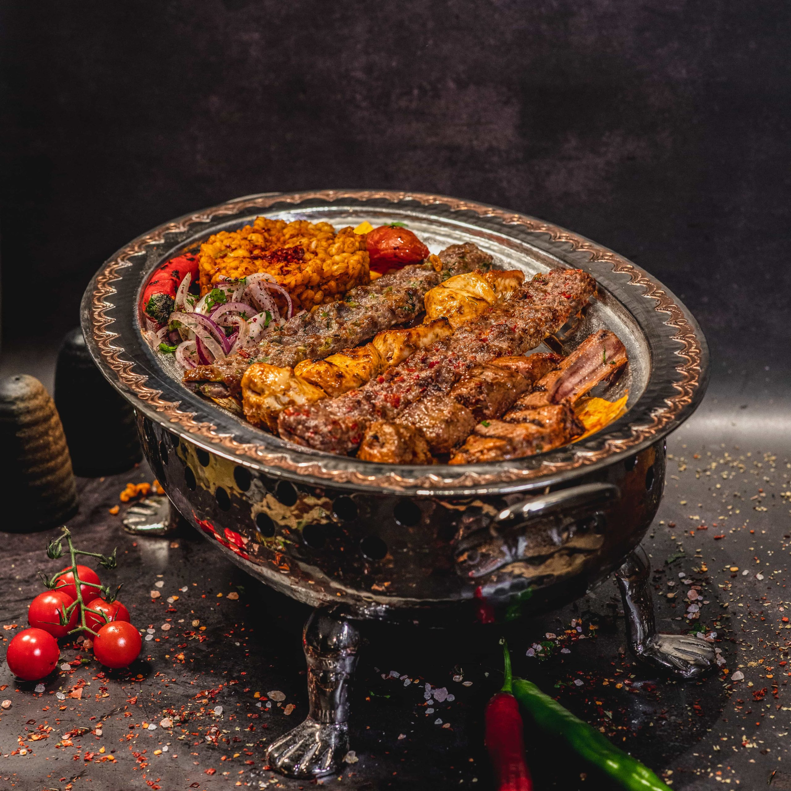 turkish-restaurants-leicester-square-home
